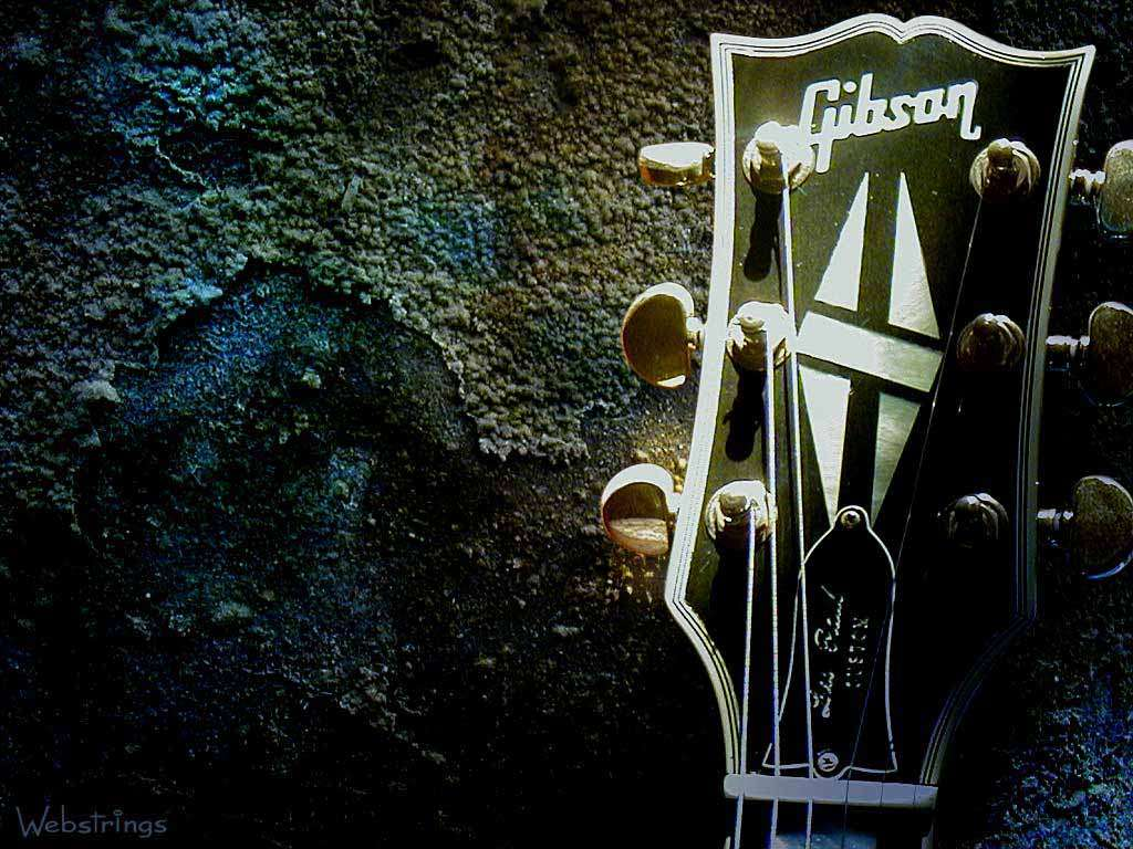 http://jacoboarciniegas.files.wordpress.com/2010/03/gibson-les-paul2.jpg